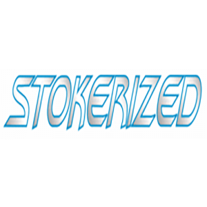 Stokerized Stabalizers