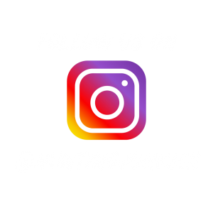 Hunting Junkies Instagram